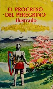 El Progreso Del Peregrino Ilustrado Bunyan John 1628 1688