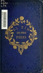 Quevedo and el buscn ross robert selden free download el tih and other poems fandeluxe Images