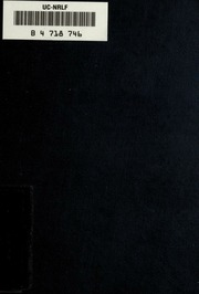 emerson s essay on compensation emerson ralph waldo  vol 7 emerson s complete works