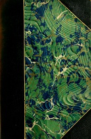emerson s work Favorite of emerson's work it seems that emerson possesses the talent of reaching into the core essence of man or woman and expressing truths about humanity and nature in beautifully simple and poignant manners i consider him among other things a masterful pedagogue of truths universally unacknowledged.