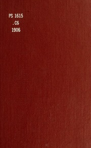emerson s essay on compensation emerson ralph waldo  emerson s essay on compensation