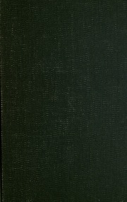 emersons essay on compensation Ralph waldo emerson literary works nature addresses, and lectures, 1849 note: list of selected criticism included nature, 1836 webtext by ann woodlief the american scholar oration before the phi beta kappa society, at cambridge, august 31, 1837.