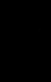 Vol 3: Emile