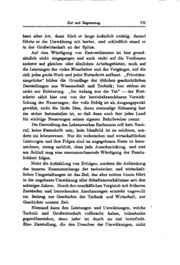 Emil Rathenau und das werden der Grosswirtschaft