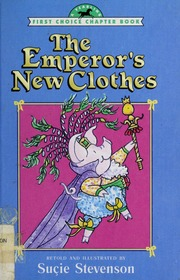 emperors new underwear story The emperor has no clothes but not in this version of the story the idea of gasmedic flatulence-control underwear was too impossible to imagine.