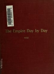 frederick funston and empire essay Funston, frederick, 1865-1917 from the description of frederick funston papers, 1881-1973 (bulk 1891-1917) (kansas state historical society.