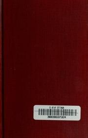 En campagne (1914-1915) : impressions d-un officier de légère