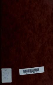Encan de livres ... litterature, histoire ouvrages Canadiens