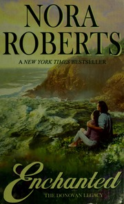 Enchanted Nora Roberts Pdf