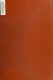 En commémoration de la première représentation de Parsifal au Théater royal de la Monnaie à Bruxelles, le 2 janvier 1914. Introd. par M. Kufferath