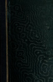 dictionary of the vulgar tongue pdf download