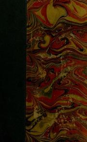 encyclopedie musique