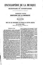 download logische analyse der struktur ausgereifter physikalischer theorien non statement view von