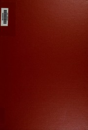 Encyclopedia of British numismatics. Volume III: Numismatic guide British and Irish printed books, 1600-2004