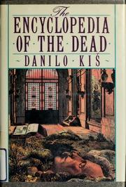 Enciklopedija Mrtvih Pdf