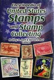 Scott specialized stamp catalog download