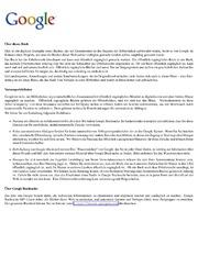 Endlich gelöst!: Die Ostmarkenfrage. Die Landarbeiterfrage