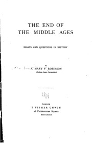 dbq essay questions middle ages Carefully read the document-based question essay which labels for the middle ages best describe the era between 500 and 1400 in europe: dbq middle ages.