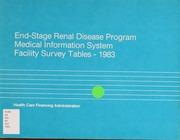 end stage renal disease program medical information system facility survey tables united. Black Bedroom Furniture Sets. Home Design Ideas