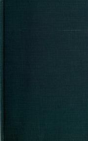 En France et Belgique envahies. Les soirées de la C.R.B
