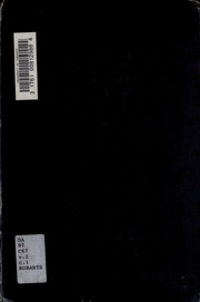 seven years war analysis Seven years' war, (1756–63), the last major conflict before the french revolution to involve all the great powers of europe generally, france , austria , saxony , sweden , and russia were aligned on one side against prussia , hanover , and great britain on the other.