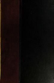 England's wealth, Ireland's poverty