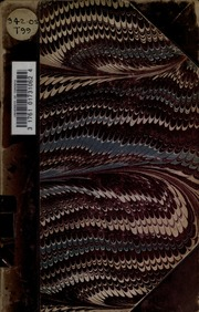 a history of the reign of edward vi