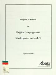 voices of alberta textbook grade 4 pdf