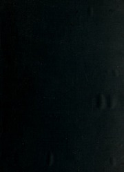 English and Bengali dictionary, for the use of schools