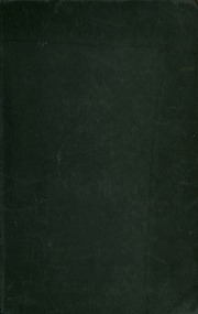 English and Chinese dictionary : with the Punti and Mandarin
