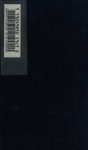 english critical essays nineteenth century jones edmund david  english critical essays nineteenth century jones edmund david streaming internet archive
