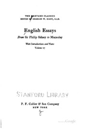 sir philip sidney essay Astrophil and stella study guide contains a biography of philip sidney, literature essays, quiz questions, major themes, characters, and a full summary and analysis.