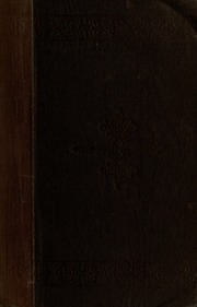 An English-Hawaiian dictionary
