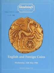 English, Islamic and other foreign coins, including a group of enamelled coin jewellery, the property of a lady, [and] a Switzerland, Confederation, proof ten-francs, 1871; a U.S.A. Morgan dollar, 1884;  ... [05/11/1988]