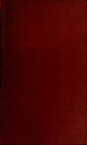 English Latin Lexicon 82