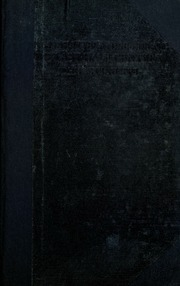 English Literature In The Nineteenth Century An Essay In  English Literature During The Last Half Century