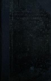 English Literature In The Nineteenth Century An Essay In  English Literature During The Last Half Century