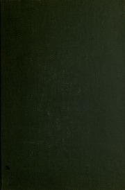 english literature in the nineteenth century an essay in  english literature in the nineteenth century an essay in criticism