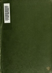 english literature in the nineteenth century an essay in criticism  english literature in the nineteenth century an essay in criticism   magnus laurie   free download borrow and streaming  internet  archive