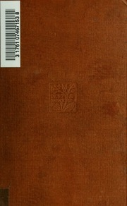 critical essays english patient