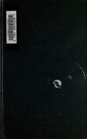 english society in the eleventh century essays in english english society in the eleventh century essays in english mediaeval history vinogradoff paul sir 1854 1925 streaming internet