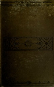 essays on the sacred language