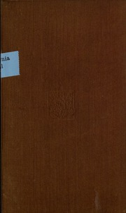 the characteristics of ralph waldo emersons ideologies Written by ralph waldo emerson emerson's version of the vishnu purana, a hindu sacred book it teaches that only nature is eternal and that man is foolish for thinking that he is in control of it.
