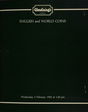 English and world coins, [including] a Charles II, five-guineas, 1670, first bust, pointed truncation; [and] a George II, five guineas, 1729, young head; [and] an Anglo-Saxon sceat,  ... [02/05/1992]