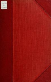 Etchings, engravings and drawings