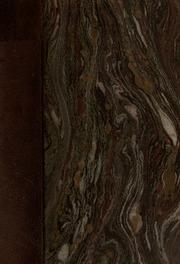 Vol 2: En marge des vieux livres; contes