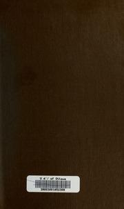 En pays de Gascogne