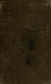 An enquiry concerning human understanding and selections from a