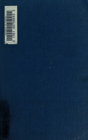 An enquiry concerning human understanding hume david 1711 1776