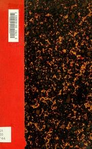 Enquête de l-Enseignement mathématique sur la mthode de travail des mathématiciens. Publié par H. Fehr, avec la collaboration de Th. Flournoy et Ed. Claparede